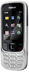 Nokia 6303,