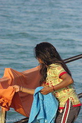 IMGP9060 (mimitoul1) Tags: indiennes indegange