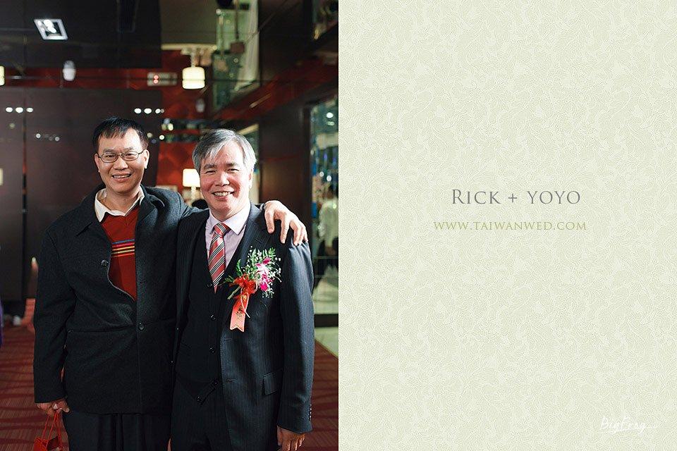 Rick+YOYO-094