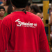 Opening Salvo Street Dance - Dinagyang 2012 - City Proper, Iloilo City - Iloilo, Philippines - (011312-160602)