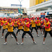 Opening Salvo Street Dance - Dinagyang 2012 - City Proper, Iloilo City - Iloilo, Philippines - (011312-162429)
