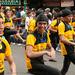 Opening Salvo Street Dance - Dinagyang 2012 - City Proper, Iloilo City - Iloilo, Philippines - (011312-165855)