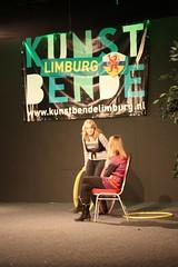 IMG_7300 (kunstbendelimburg) Tags: theater talent limburg kerkrade toneel kiek kunstbende