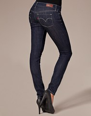 levis_slight_skinny____441118-0033_2 (LevisLady) Tags: skinny jeans levis