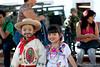 Des bonheurs simples (Eloy RICARDEZ LUNA) Tags: portrait america mexico photo kid day child dia jour getty mexique enfant niño taxco gamin gosse 70200mmf28 taxcoguerrero taxcodealarcón d3s nikond3s périodedelajournée gettyimagesfranceq1 4bd76b05fddf448d90bf45d6d83d5960