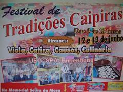 Festival Caipira 12-06-10 067 (Memorial Serra da Mesa) Tags: festival caipiras tradies memorialserradamesa