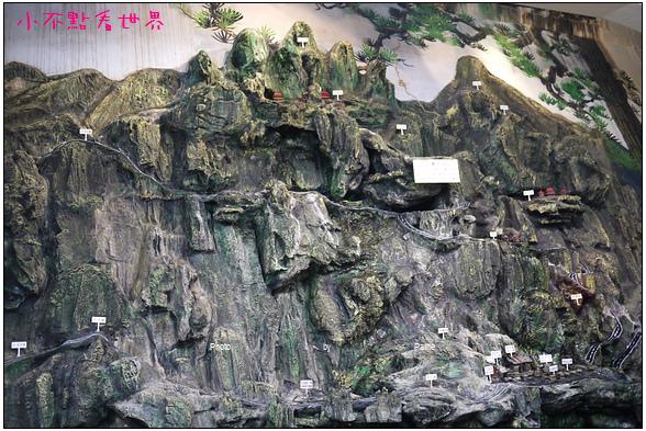 北埔光君茶葉博物館 (6).JPG