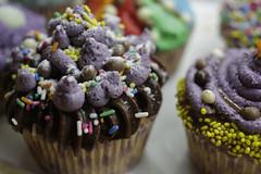 cupcake  @Evangelia_t (mafaldaQ) Tags: cupcakes sweet chocolate greece workshop thessaloniki mafaldaq
