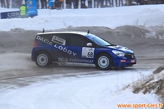 Trophee Andros Dacia Lodgy 3