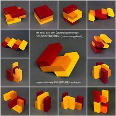 002_Holz-Spielskulpturen (Nr.4a1) (paul menz arlesheim_ch) Tags: holz spielzeug spielsachen holzspielzeug ahorn skulpturen holzwerken holzspielsachen
