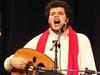 DSCF9945 copy (Abdelrahman Elshamy) Tags: music al poetry band el arabic samia shahin songs mohamed hazem hadad tamim oreintal sawy jaheen culturewheel elsawy eskenderella barghouthi tamimbarghouti