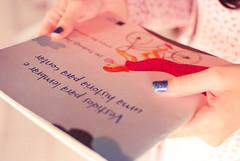 vestidos para lembrar e uma histria para contar (Natlia Viana) Tags: fashion illustration book moda dresses infantil livro desenhos vestidos natliaviana