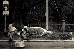 20111017-_DSC0269-2 (Kohji Iida) Tags: white black photography photo nikon asia metro south philippines picture east manila filipino vendor local folks pinoy kohji iida d90