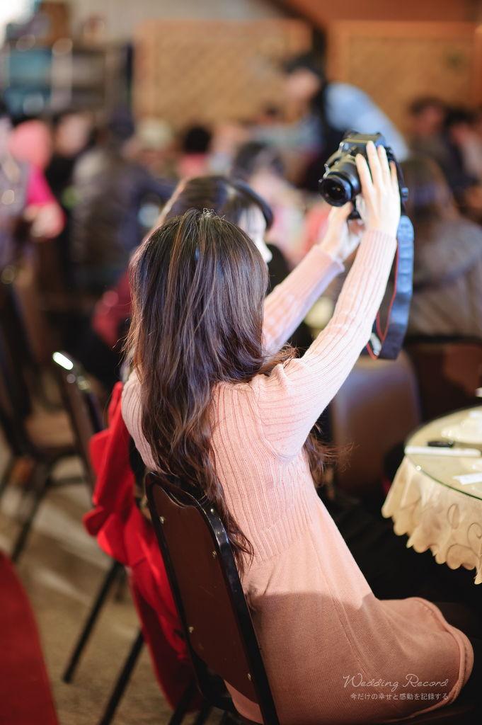 6737174735_188533ec70_o-法鬥影像工作室_婚攝, 婚禮攝影, 婚禮紀錄, 婚紗攝影, 自助婚紗, 婚攝推薦, 攝影棚出租, 攝影棚租借, 孕婦禮服出租, 孕婦禮服租借, CEO專業形象照, 形像照, 型像照, 型象照. 形象照團拍, 全家福, 全家福團拍, 招團, 揪團拍, 親子寫真, 家庭寫真, 抓周, 抓周團拍