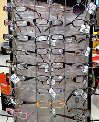 kisses 23 twentythree spectacles cheap count eyewear readingglasses displayrack countinggame eyedealoptics rossparknet