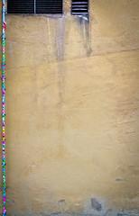 Stickers (pellesten) Tags: museum sweden stickers september sverige gotland hdr höst visby 2011