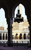 أطهر أرض (3/5)ـ (عفاف المعيوف) Tags: الحرم الصلاة صلاة مكة الكعبة عمرة سجود السجود سيوليت