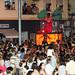 2009 - LAS ARTES INUNDAN EL FESTIVAL SAN JAVIER_4