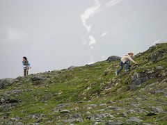 "Hiking at Thompson's Pass • <a style=""font-size:0.8em;"" href=""http://www.flickr.com/photos/74478728@N08/6769252949/"" target=""_blank"">View on Flickr</a>"