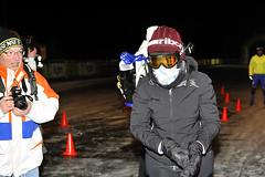 _AGV7197 (Alternatieve Elfstedentocht Weissensee) Tags: oostenrijk marathon 2012 weissensee schaatsen elfstedentocht alternatieve