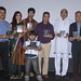 Rushi-Movie-Audio-Launch-Justtollywood.com_9