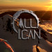 All.I.Can. Official Teaser on Vimeo by Sherpas Cinema