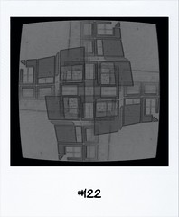 """#DailyPolariod of 28-1-12 #122 • <a style=""""font-size:0.8em;"""" href=""""http://www.flickr.com/photos/47939785@N05/6803381425/"""" target=""""_blank"""">View on Flickr</a>"""