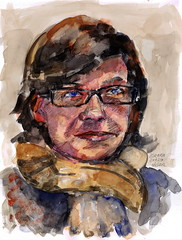 Zoraida for JKPP and RPD