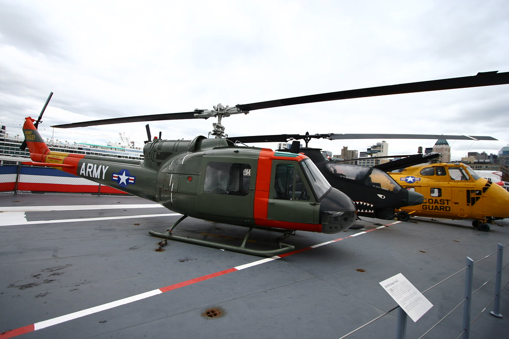 h19 helicopter with Timeline on H 19 all furthermore Libya Extras 05 together with Hrs1 additionally Libya Extras 05 likewise Laventure Bananes Volantes De Flottille 31f Algerie.