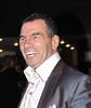 Celebrity Big Brother winner Paddy Doherty outside the RTE studios for 'The Saturday Show'. Dublin, Ireland Mandatory Credit: WENN.com