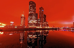 moscow_city (Gena Golovskoy) Tags: city red reflection skyscraper river russia moscow gena moskva worldwidelandscapes mygearandme mygearandmepremium mygearandmebronze mygearandmesilver mygearandmegold mygearandmeplatinum mygearandmediamond ggolovskoy golovskoy rememberthatmomentlevel4 rememberthatmomentlevel1 magicmomentsinyourlife magicmomentsinyourlifelevel2 rememberthatmomentlevel2 rememberthatmomentlevel3 magicmomentsinyourlifelevel3 rememberthatmomentlevel7 rememberthatmomentlevel9 rememberthatmomentlevel5 rememberthatmomentlevel6 rememberthatmomentlevel8 rememberthatmomentlevel10