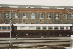 335 Doncaster (Onwards
