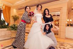 01-26_16-20-57_KseniyaPhotoD700DSC_4224 (KseniyaPhotography +1-347-419-2616) Tags: family wedding love happy bride couple wed weddingdress bridal holliday congratulations weddingday kazakhstan astana bridetobe weddingphoto  d700 kseniyaphotography astanakazakhstan   kseniyaphoto photographerinastana    kseniyaphotographerinastana photobykseniyaphotography kseniyaphotography77015267470 weddingphotographerinastana