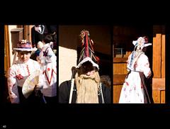 Carnevali_RdS_060 (Francesco Cattoni) Tags: sardegna folk piemonte val carnevale oristano sartiglia ottana roccagrimalda sampeyre varaita bellino bao carrasecare be lachera