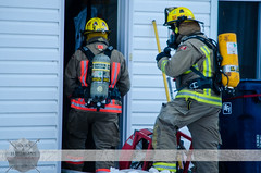 C-K Fire - 128 King St. Working Fire, Blenheim (Front Page Photography / Hooks & Halligans) Tags: street rescue dog pet house ontario canada home st fire 1 march mar kent king apartment working saturday chatham fireman hh service firemen sat residence blenheim firefighter ck residential kingstreet department firefighters services dept housefire dwelling kingst 128 2014 firewoman dogrescue fpp firewomen petrescue apartmentfire homefire chathamkent workingfire dwellingfire residentialfire 128kingstreet residencefire frontpagephotography hookshalligans hooksandhalligansfirephotography hooksandhalligans hookshalligansfirephotography 128kingst