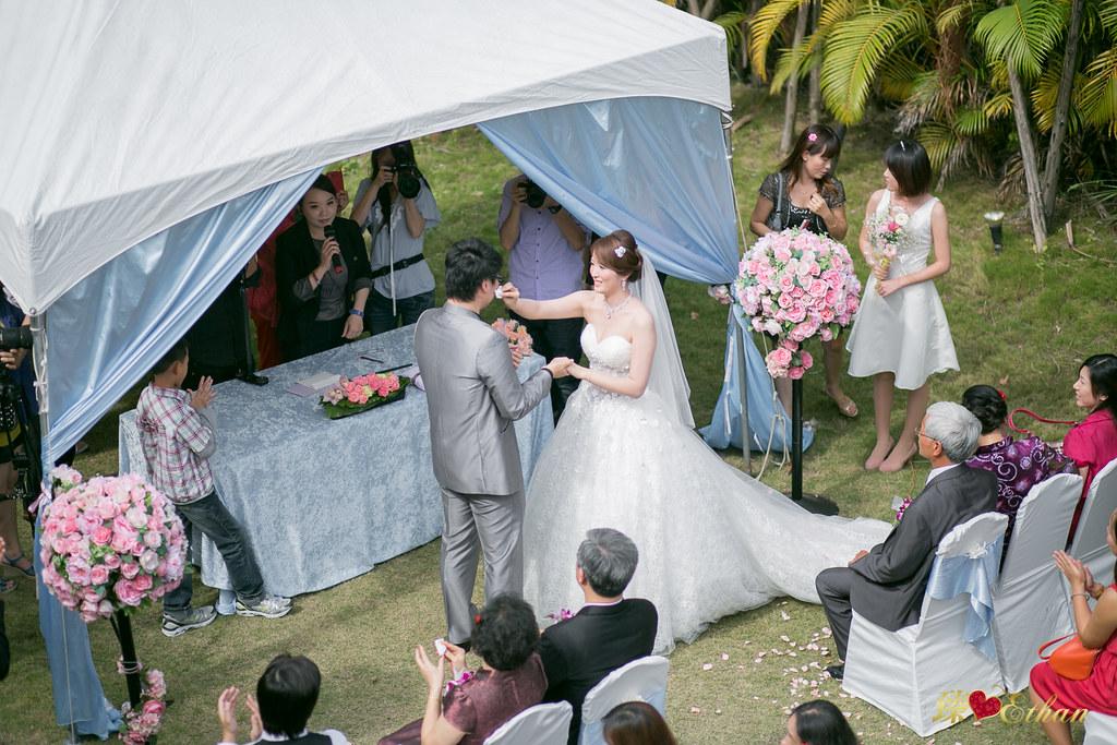 婚禮攝影, 婚攝, 晶華酒店 五股圓外圓,新北市婚攝, 優質婚攝推薦, IMG-0056