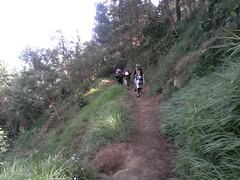 "Pengembaraan Sakuntala ank 26 Merbabu & Merapi 2014 • <a style=""font-size:0.8em;"" href=""http://www.flickr.com/photos/24767572@N00/26558725413/"" target=""_blank"">View on Flickr</a>"