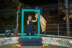 Grazie na Guaja Casa (flaviocharchar) Tags: show  brasil casa minas gerais fotografia flvio grazie horizonte bh fotografo belo charchar 2016 guaja