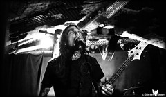 IMPLORE at Fuga Bratislava (Martin Mayer - Photographer) Tags: music metal concert decay gig sperm event queer grind bratislava fury core koncert mankind mincing fuga 2016 implore clamour guttural of