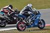 Supertwins - R1 (14) Aaron Bradley takes to the run off (Collierhousehold_Motorsport) Tags: honda suzuki kawasaki aprilia 400cc snetterton 650cc supertwins avontyres thundersport thundersportgb snetterton200 stocktwins hmtracing
