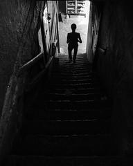 """There is hope after despair and many suns after darkness"" Rumi (Mustafa Selcuk) Tags: street blackandwhite bw monochrome turkey streetphotography monochromatic istanbul fujifilm sb bnw rumi sokak 2016 eminonu siyahbeyaz mays xpro2 buyukvalidehan hanlar 16mmf14"