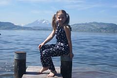 DSC02936 (Daniel Pfulg) Tags: girls chiara anina zugersee 2016