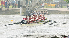 BMS@BedfordRegatta  20160507 291.jpg (mnickjw) Tags: bms rowing regatta 2016 bedfordregatta