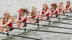 BMS@BedfordRegatta  20160507 1214.jpg (mnickjw) Tags: bms rowing regatta 2016 bedfordregatta