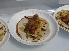 Chef Joe (MyFWCmedia) Tags: florida wildlife conservation lionfish pensacola lrad fwc floridafishandwildlife myfwc myfwccom lionfishremovalandawarenessday