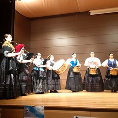BandaGaitasACMalete (Administracin pblica local) Tags: corua folk galicia msica senra gaita folclore 2016 bergondo pepetemprano certame