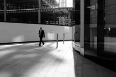 1 (Keith Vaughton) Tags: blackandwhite monochrome photography 1 fuji streetphotography x100t keithvaughton