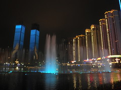 Guizhou China  (xuhuazhen1943) Tags: china  guizhou