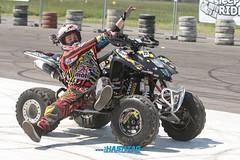 Deň motorkárov - MTTV-6