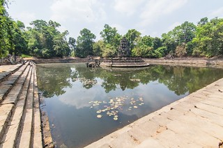 angkor - cambodge 2016 35
